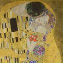 Storia di Emilie Flöge, musa di Gustav Klimt e imprenditrice di successo