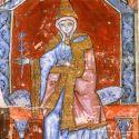 La vita di una donna straordinaria: Matilde di Canossa, i suoi castelli, i suoi luoghi