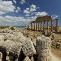 Inchiesta sui parchi archeologici della Sicilia, parte 1. I sindaci come soprintendenti