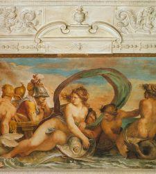 Parma meravigliosa in un volume d'arte eccezionale