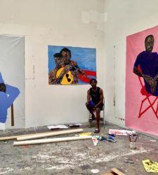 Arte contemporanea africana: un fenomeno in espansione