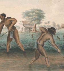 L'Olanda fa i conti col suo passato: al Rijksmuseum la prima mostra sullo schiavismo olandese