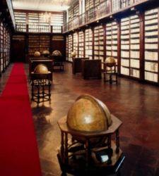 La Biblioteca Statale di Lucca per ora non chiude, ma la soluzione trovata non soddisfa