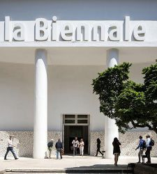 La Biennale di Venezia lancia un concorso per giovani artisti emergenti