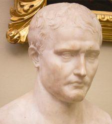 Gli Uffizi diffusi partono dall'Elba con una mostra su Napoleone: ecco quando