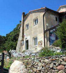 Dodici artisti internazionali s'incontrano a Casa Jorn nel segno di J.G. Ballard