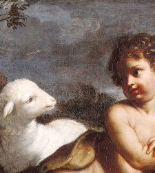 A Modena una mostra su Elisabetta Sirani, fondatrice della prima accademia d'arte per donne