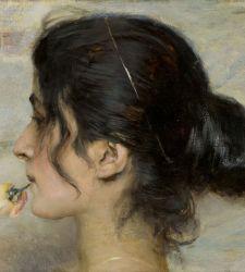 Brescia, a Palazzo Martinengo la mostra sulla donna nella storia dell'arte con oltre 90 opere