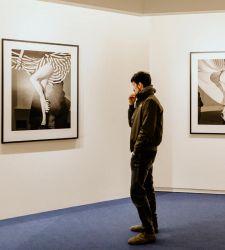 Reggio Emilia, a maggio confermata la XVI edizione del festival Fotografia Europea