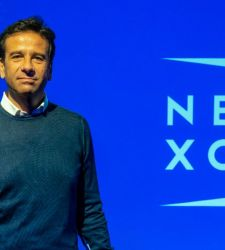"""Franco Di Sarro (Nexo): """"con la Grande Arte al Cinema continuiamo a scommettere sulle sale"""""""