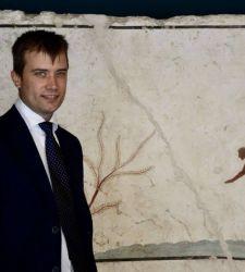 Tedesco, giovane, competente, preparato. Sulla nomina di Gabriel Zuchtriegel a Pompei