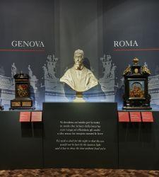 Milano, il rapporto tra l'uomo e il tempo in una grande mostra al Poldi Pezzoli