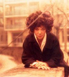Pittrice surrealista, scenografa, scrittrice: Leonor Fini in mostra a Trieste
