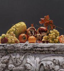 In mostra a Urbino l'ultimo erede di Caravaggio