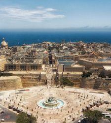 Malta, parte MUŻE.X, la conferenza sul futuro dei musei coi massimi esperti