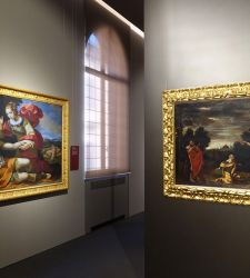 Modena, il gusto di una corte: Ludovico Lana, Jean Boulanger e gli artisti di Francesco I