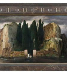 """Un Dante intimo e umano. La mostra """"La mirabile visione"""" al Museo del Bargello di Firenze"""