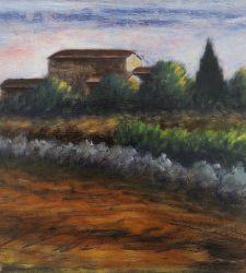 Riapre a Montevarchi la mostra dedicata a Ottone Rosai. Prorogata fino a giugno 2021
