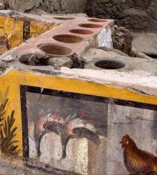 Inchiesta su Pompei, parte II. Pompei shock, comunicazione roboante: si pensa alla conservazione?