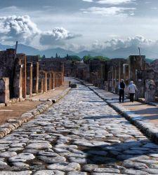Inchiesta su Pompei, parte 1. Un Parco famoso nel mondo che non dialoga col territorio