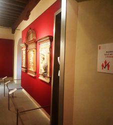 Abolire le prenotazioni obbligatorie nei festivi per i musei