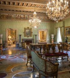 Roma, termina il restauro di Casa Litta a Palazzo Orsini. Si studia apertura al pubblico