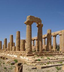 Inchiesta sui parchi archeologici della Sicilia, parte 2. La tutela schiacciata dalla politica