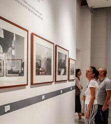 Obiettivo bene comune: la salvezza dei musei passa dal marketing non convenzionale