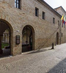 Ravenna, ecco il nuovo Museo Dante: rinnovato il museo che racconta il Sommo Poeta