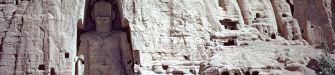 I Buddha di Bamiyan: storia dei due monumenti distrutti dai talebani
