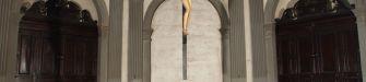 Cinque luoghi in Toscana dove vedere in due giorni opere meno note di Michelangelo