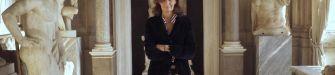 """Francesca Cappelletti (Galleria Borghese): """"il nostro museo dev'essere un organismo vivente"""""""