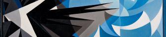 Pessimismo e Ottimismo: lo scontro futurista tra due forze nel capolavoro di Giacomo Balla