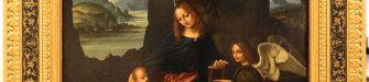 I Leonardeschi: cinque musei a Milano per conoscere i loro capolavori