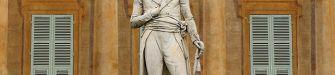 Alessandria e Napoleone: i luoghi che raccontano la battaglia di Marengo