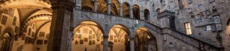 Un viaggio nella scultura del Medioevo e del Rinascimento: il Museo del Bargello di Firenze