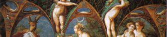 Opere del Parmigianino in cinque luoghi a Parma e dintorni da vedere in due giorni
