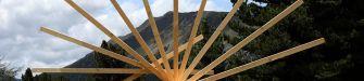 Arte in Val di Fiemme: 10 luoghi da vedere