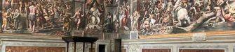 Folla ai Musei Vaticani: episodio isolato (e grave), ma vergognosa la strumentalizzazione