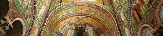 Viaggio nella Ravenna bizantina: cinque luoghi da vedere in due giorni