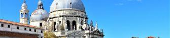 Cinque spettacolari chiese da vedere gratis a Venezia