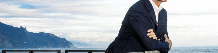 La Rai sospende Alberto Angela per ascolti troppo bassi? La versione dell'azienda