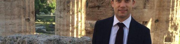 Pompei, grossa polemica sulla nomina di Zuchtriegel, con dimissioni nel comitato scientifico