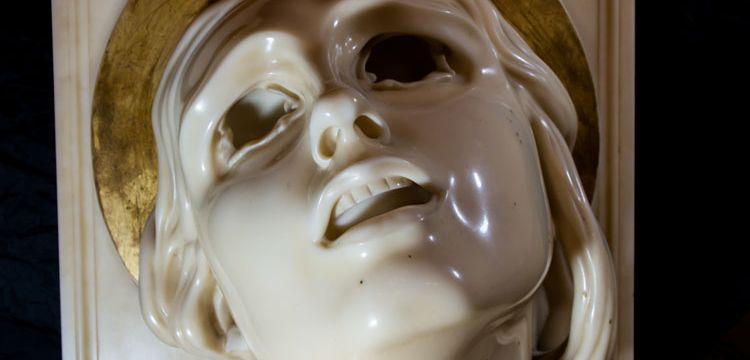 Al Museo Fattori di Livorno arriva la Santa Lucia di Adolfo Wildt, il capolavoro dimenticato